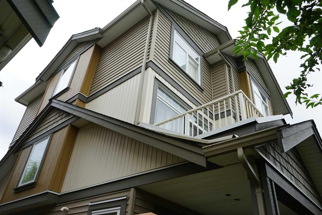Townhouse at 17 5623 TESKEY WAY, Unit 17, Sardis, British Columbia. Image 19