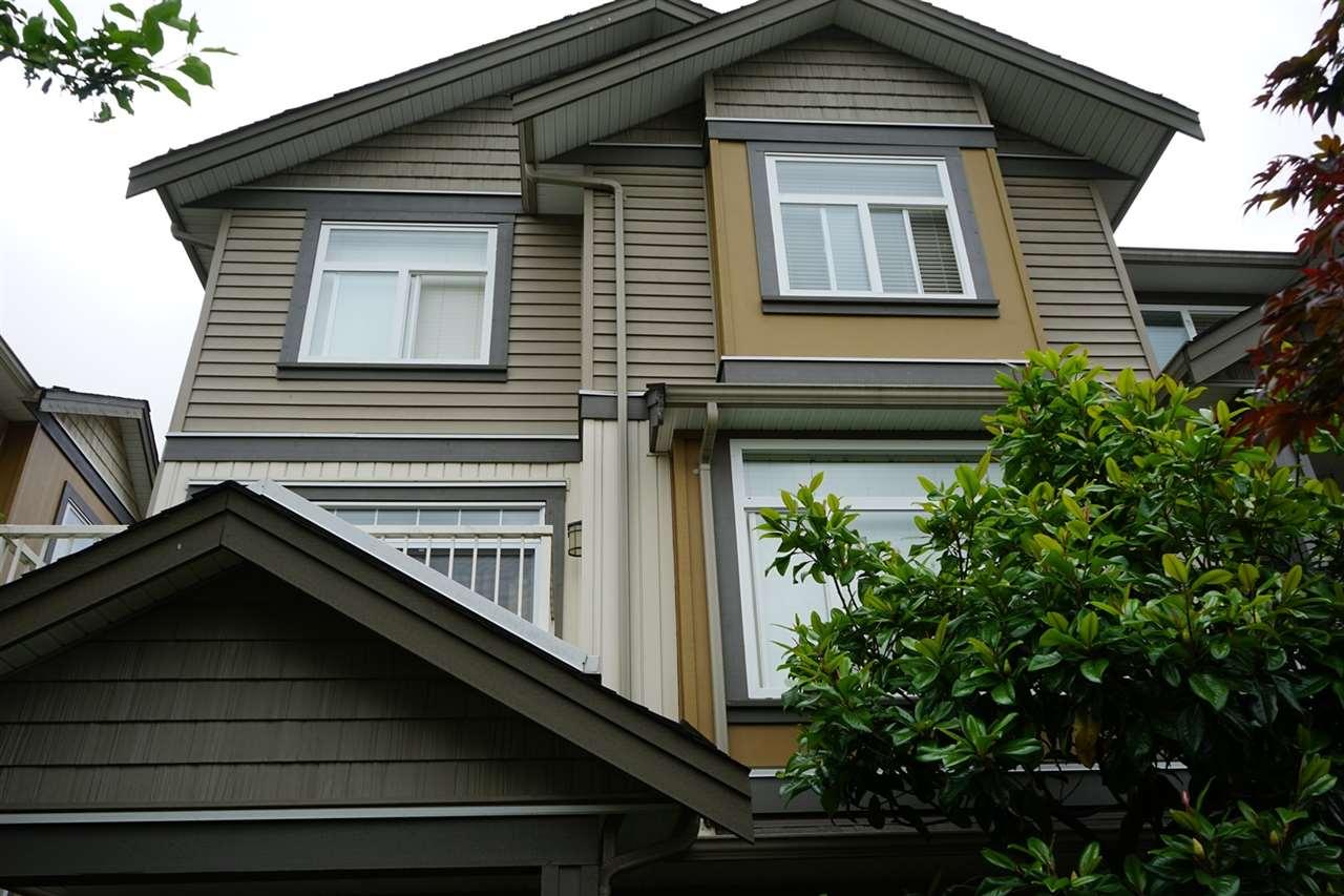 Townhouse at 17 5623 TESKEY WAY, Unit 17, Sardis, British Columbia. Image 20