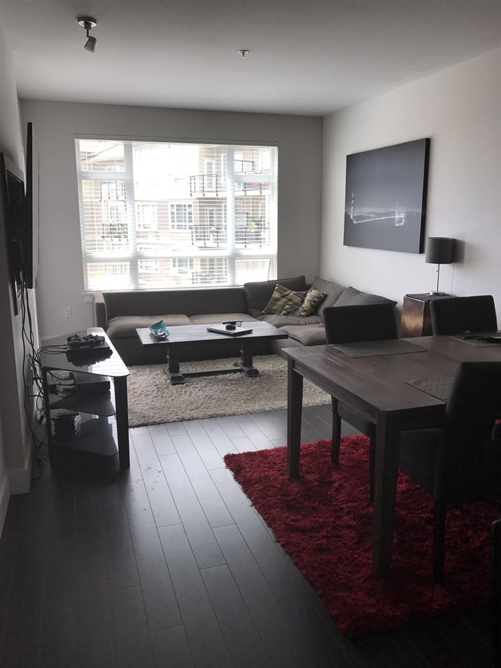 Condo Apartment at C303 20211 66 AVENUE, Unit C303, Langley, British Columbia. Image 1