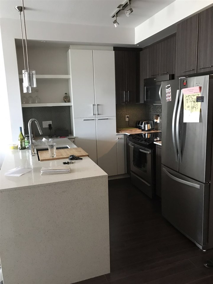 Condo Apartment at C303 20211 66 AVENUE, Unit C303, Langley, British Columbia. Image 5