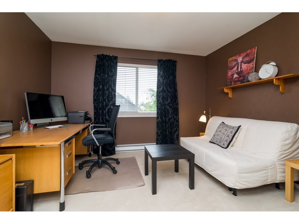 Detached at 3419 ROSEMARY HEIGHTS CRESCENT, South Surrey White Rock, British Columbia. Image 14