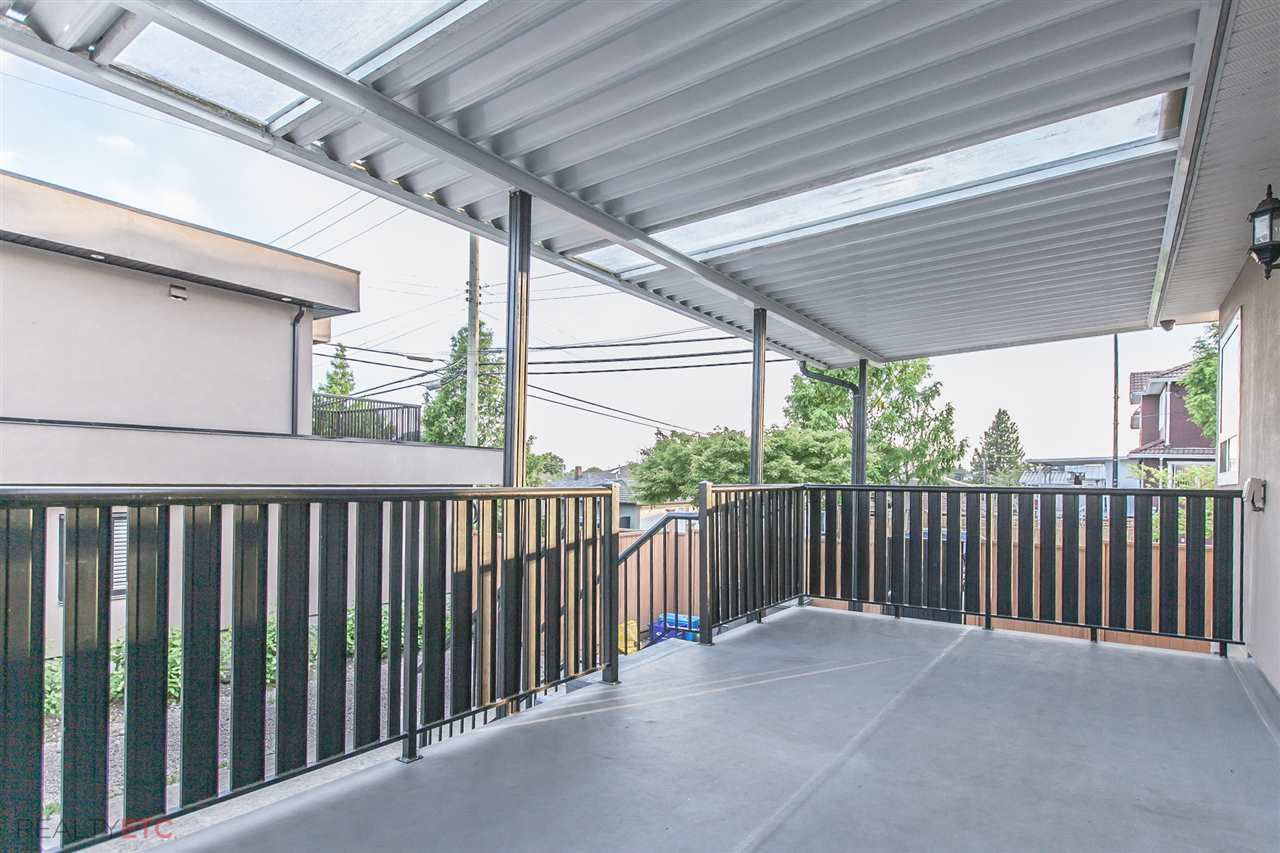 Detached at 406 E 49TH AVENUE, Vancouver East, British Columbia. Image 17