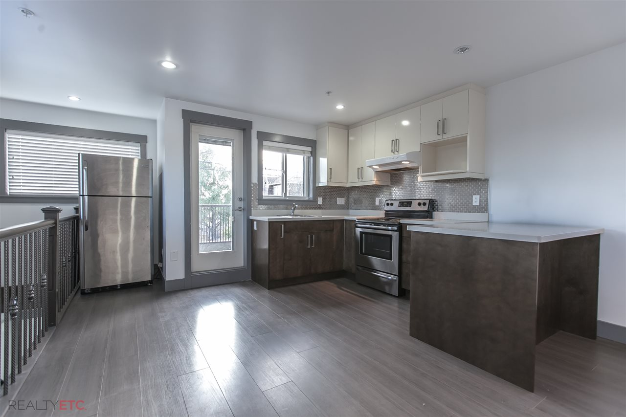 Detached at 406 E 49TH AVENUE, Vancouver East, British Columbia. Image 20