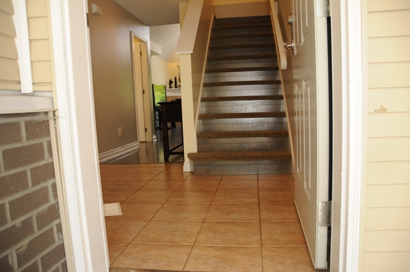 Townhouse at 68 13918 58 AVENUE, Unit 68, Surrey, British Columbia. Image 2