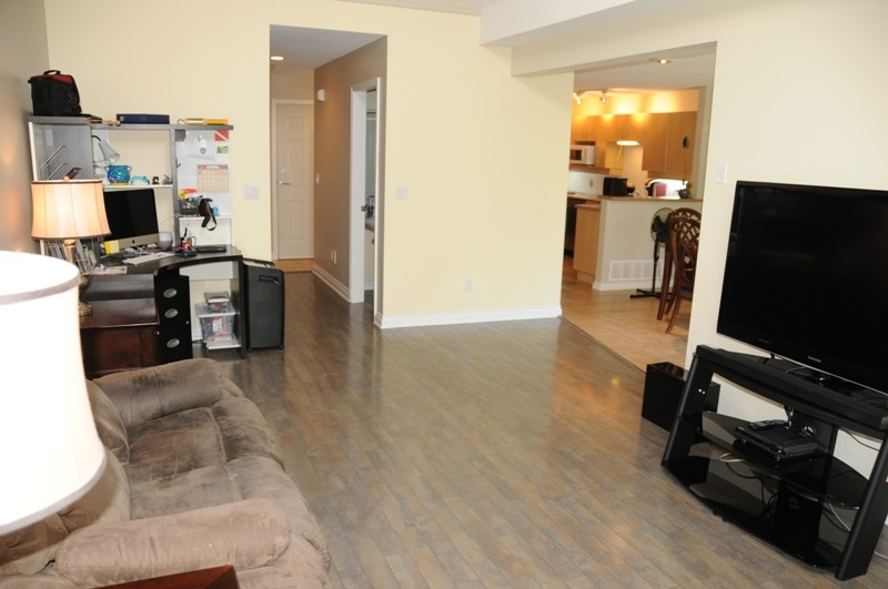 Townhouse at 68 13918 58 AVENUE, Unit 68, Surrey, British Columbia. Image 11
