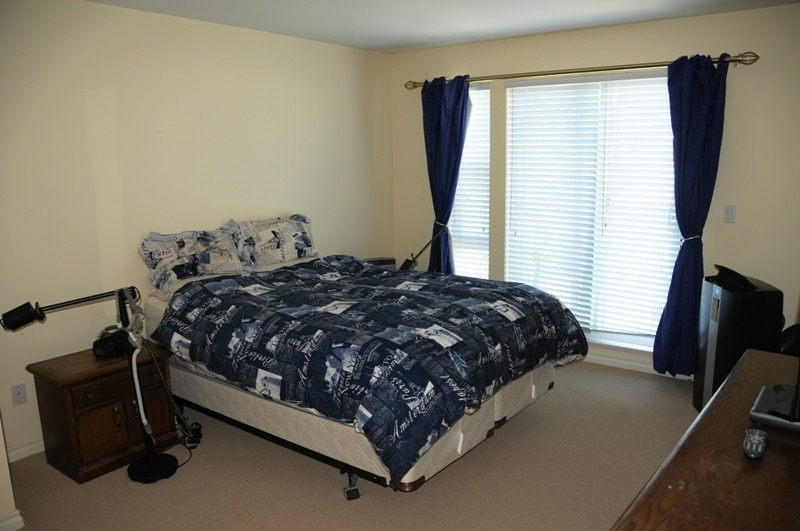 Townhouse at 68 13918 58 AVENUE, Unit 68, Surrey, British Columbia. Image 12