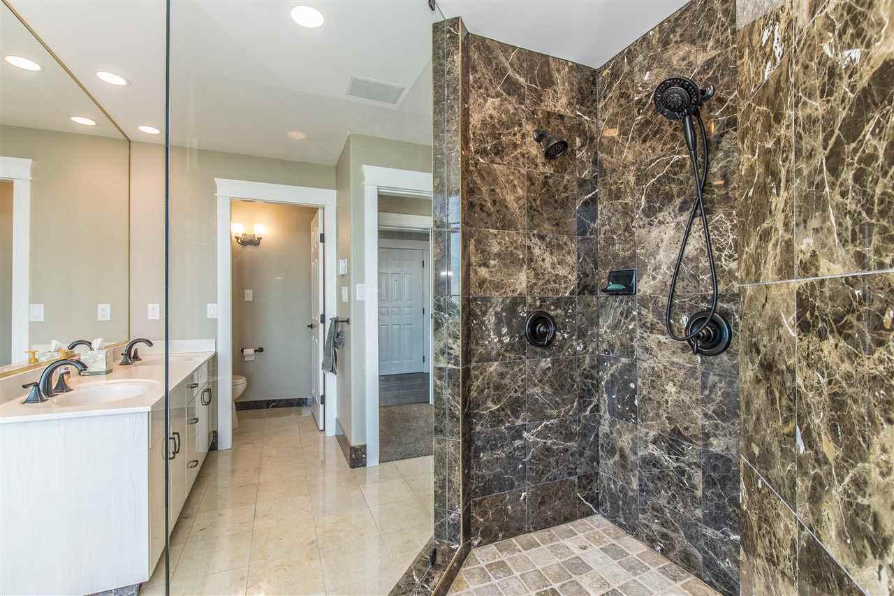 Condo Apartment at 1703 33065 MILL LAKE ROAD, Unit 1703, Abbotsford, British Columbia. Image 11