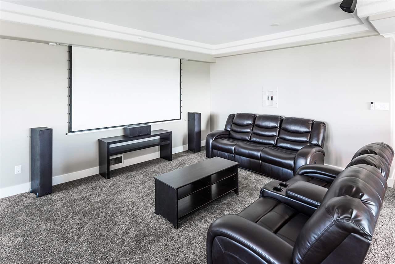 Condo Apartment at 1703 33065 MILL LAKE ROAD, Unit 1703, Abbotsford, British Columbia. Image 14