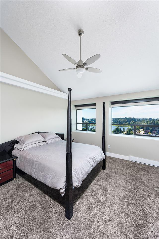 Condo Apartment at 1703 33065 MILL LAKE ROAD, Unit 1703, Abbotsford, British Columbia. Image 16