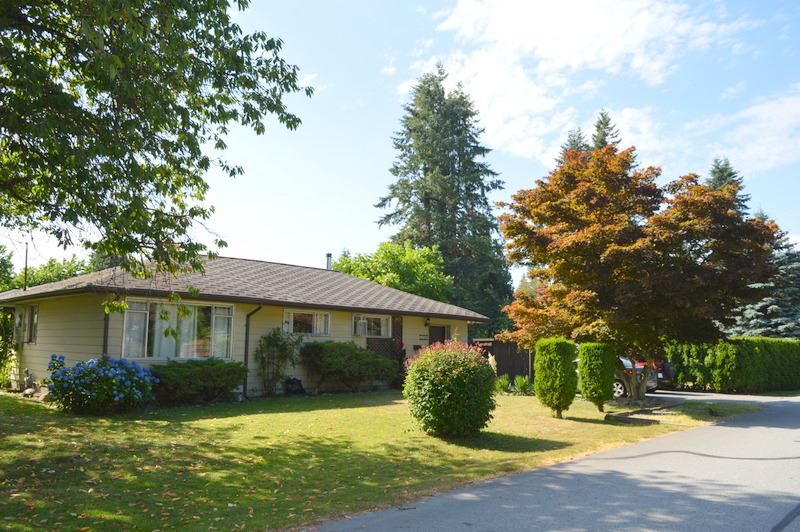 Detached at 12189 CRESTON STREET, Maple Ridge, British Columbia. Image 1