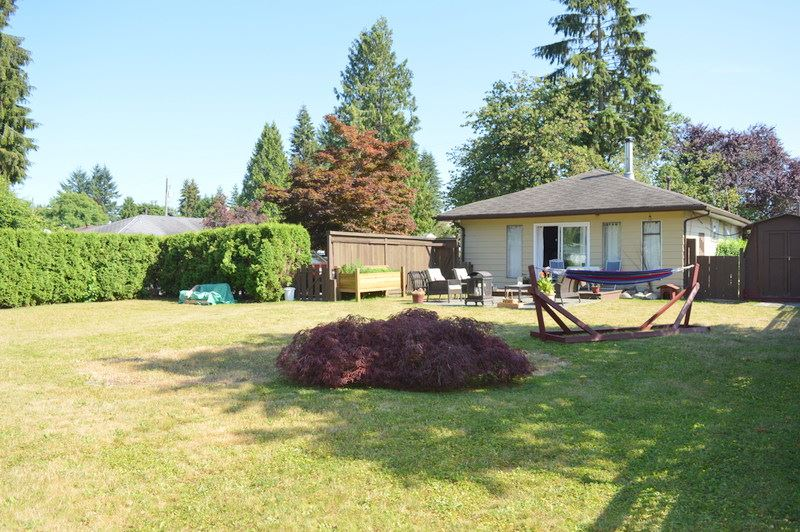 Detached at 12189 CRESTON STREET, Maple Ridge, British Columbia. Image 14