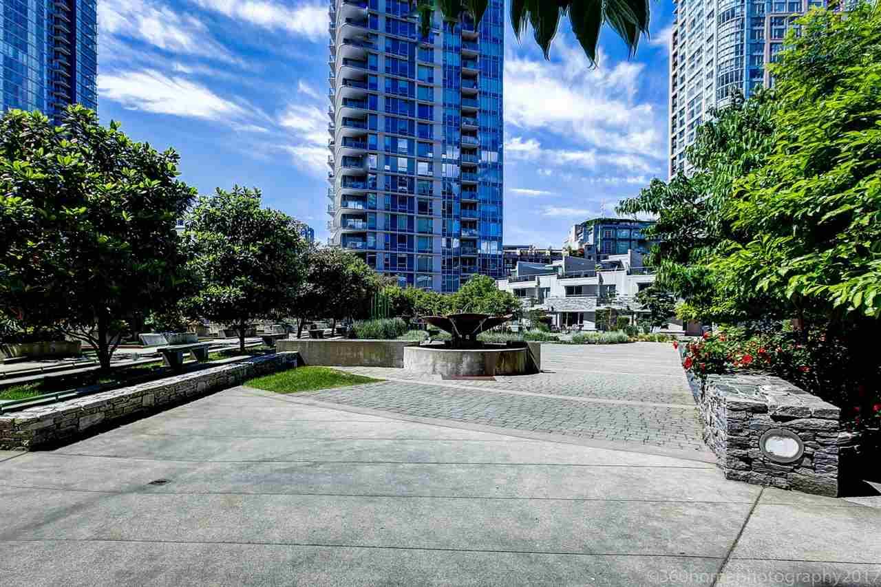 Condo Apartment at 3006 689 ABBOTT STREET, Unit 3006, Vancouver West, British Columbia. Image 2