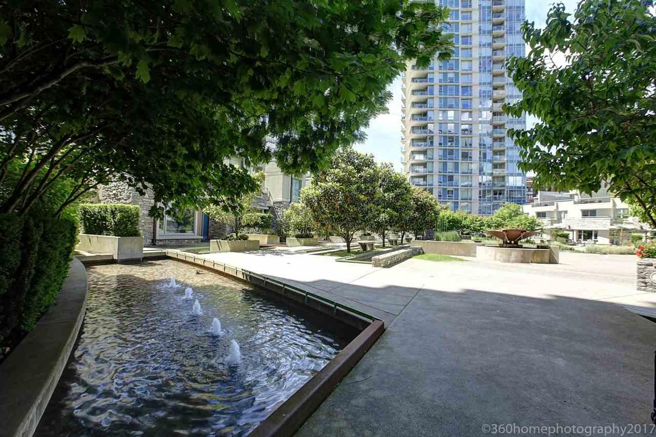 Condo Apartment at 3006 689 ABBOTT STREET, Unit 3006, Vancouver West, British Columbia. Image 3