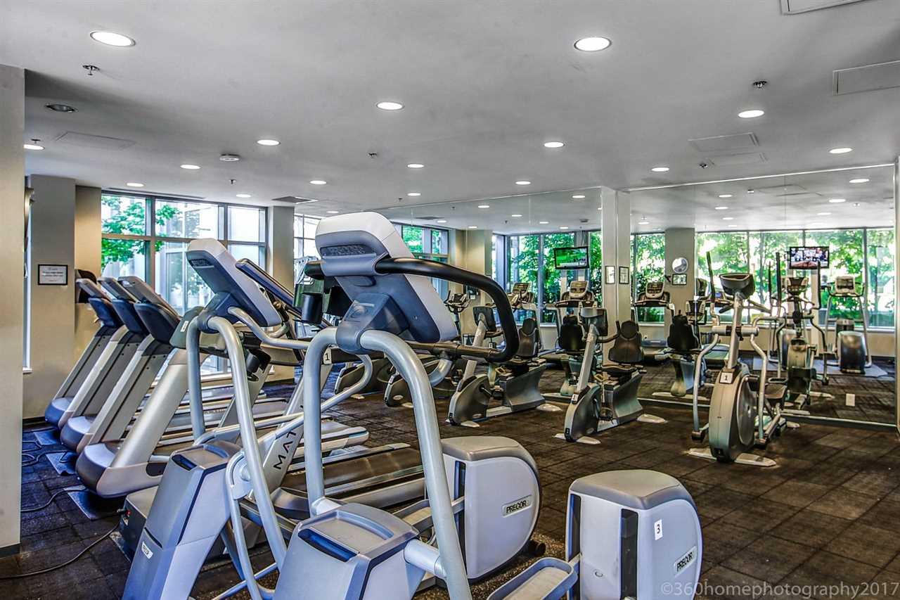 Condo Apartment at 3006 689 ABBOTT STREET, Unit 3006, Vancouver West, British Columbia. Image 4