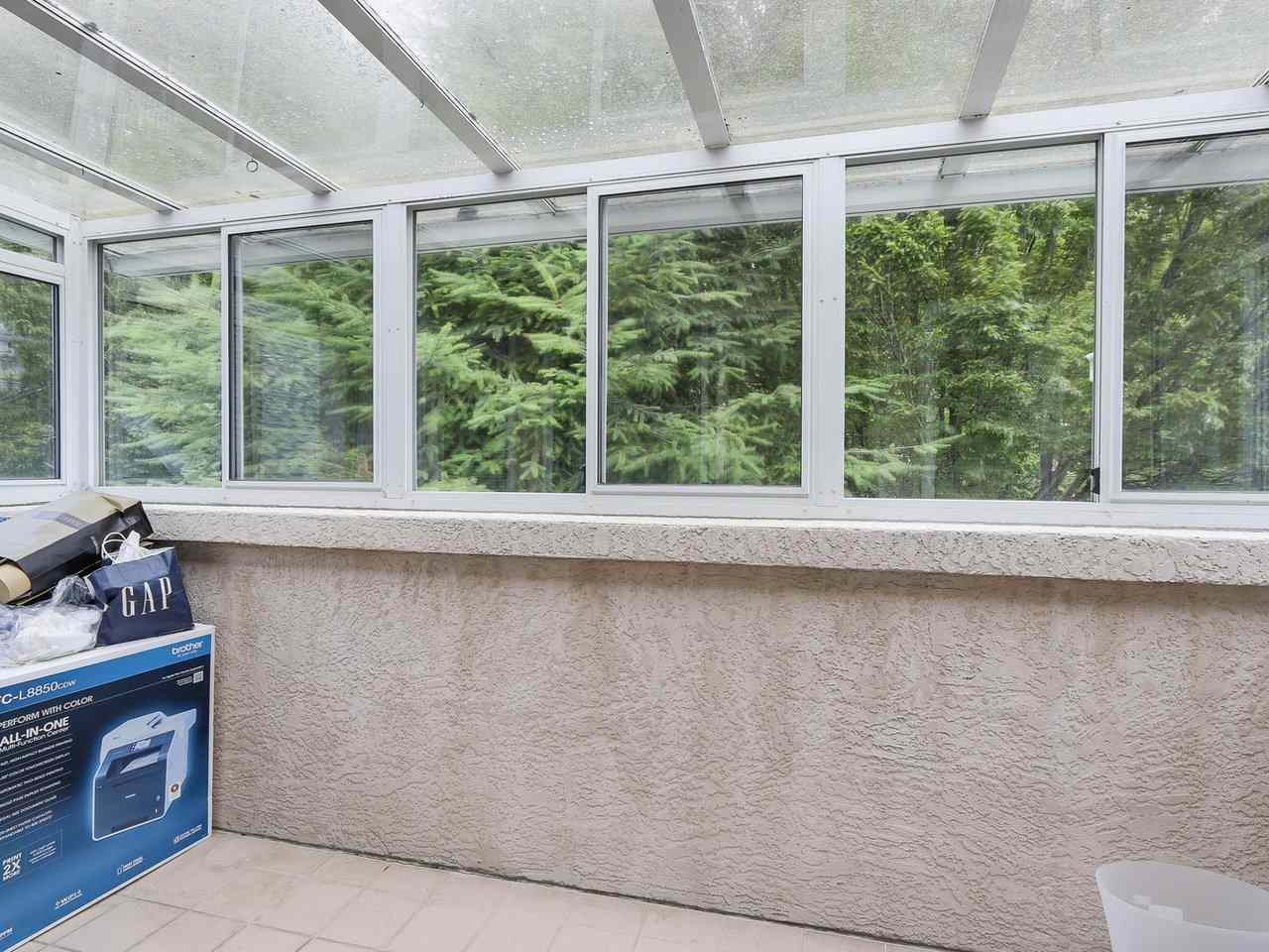Detached at 1348 E 24TH AVENUE, Vancouver East, British Columbia. Image 12
