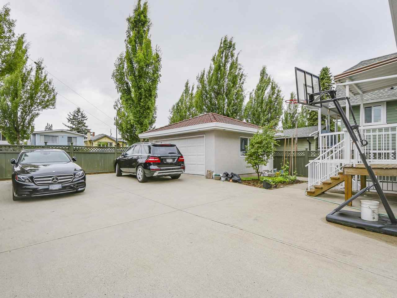 Detached at 1348 E 24TH AVENUE, Vancouver East, British Columbia. Image 19