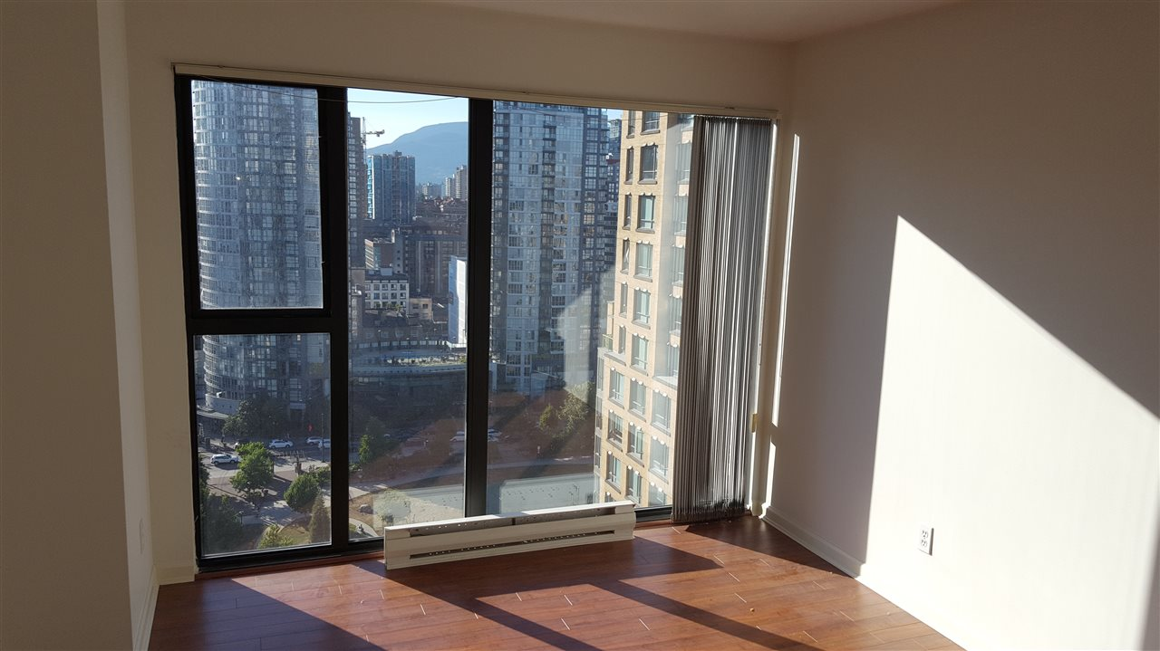 Condo Apartment at 2103 1155 HOMER STREET, Unit 2103, Vancouver West, British Columbia. Image 12