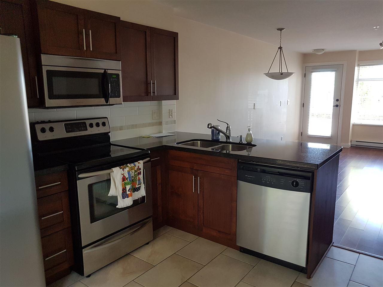 Condo Apartment at 273 20170 FRASER HIGHWAY, Unit 273, Langley, British Columbia. Image 4