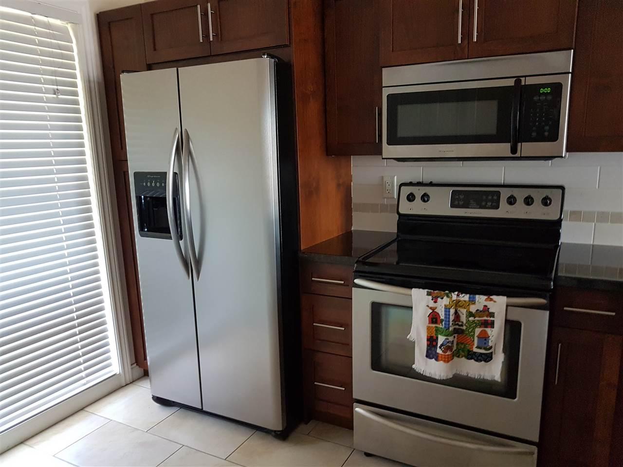 Condo Apartment at 273 20170 FRASER HIGHWAY, Unit 273, Langley, British Columbia. Image 5