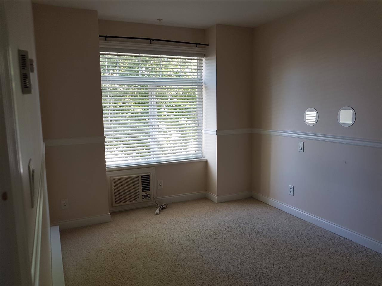 Condo Apartment at 273 20170 FRASER HIGHWAY, Unit 273, Langley, British Columbia. Image 7