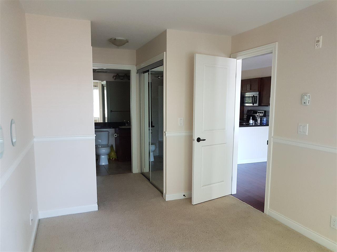 Condo Apartment at 273 20170 FRASER HIGHWAY, Unit 273, Langley, British Columbia. Image 8