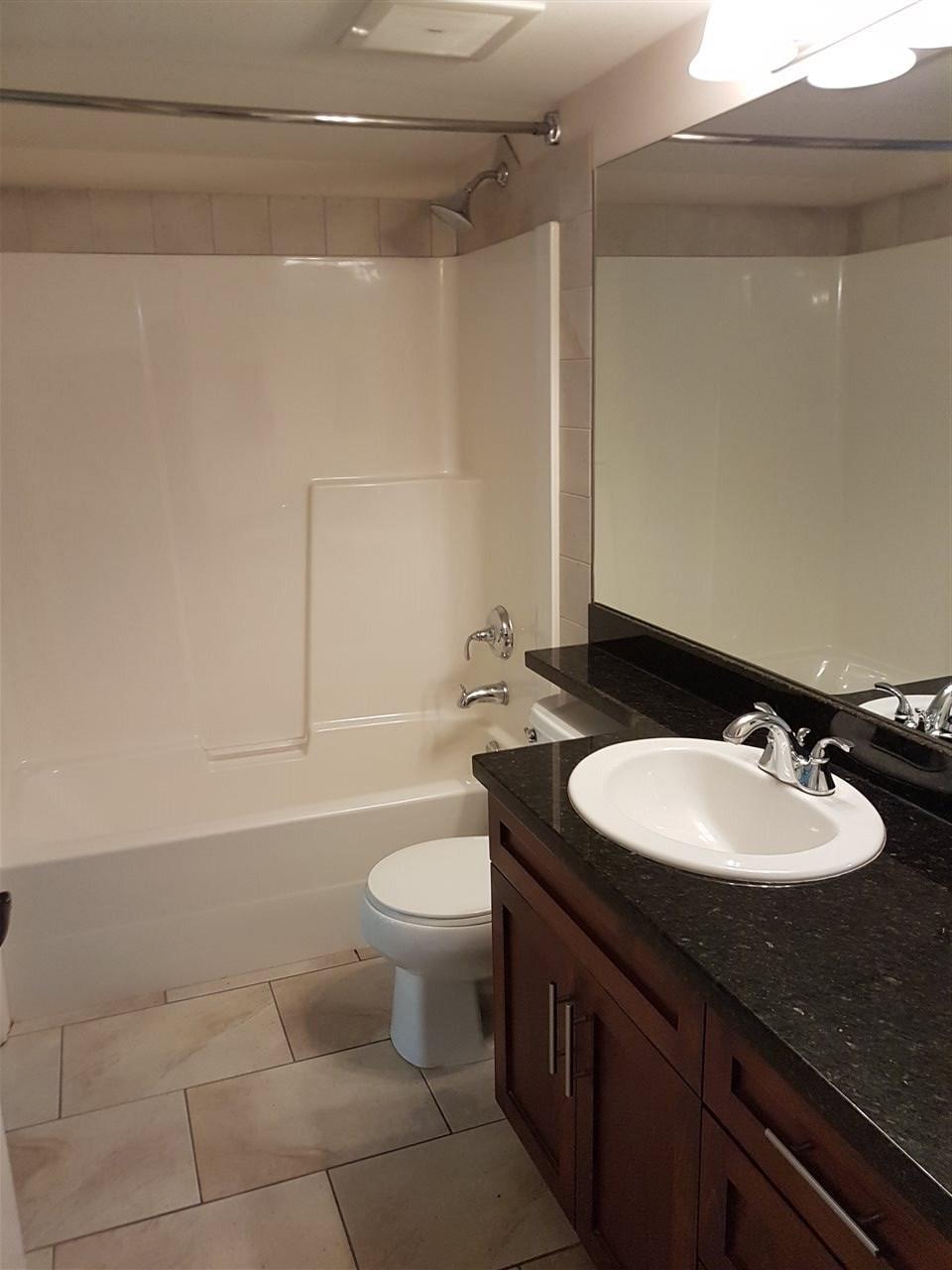 Condo Apartment at 273 20170 FRASER HIGHWAY, Unit 273, Langley, British Columbia. Image 9