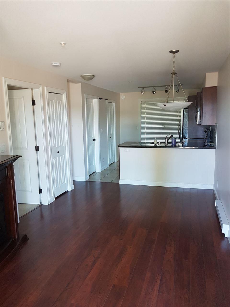 Condo Apartment at 273 20170 FRASER HIGHWAY, Unit 273, Langley, British Columbia. Image 10