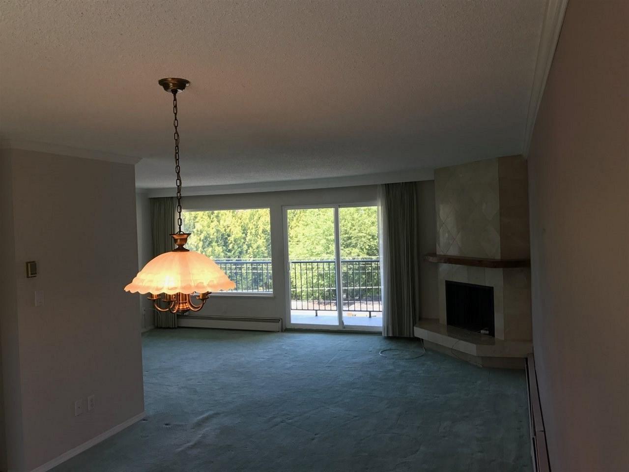 Condo Apartment at 303 1351 MARTIN STREET, Unit 303, South Surrey White Rock, British Columbia. Image 10