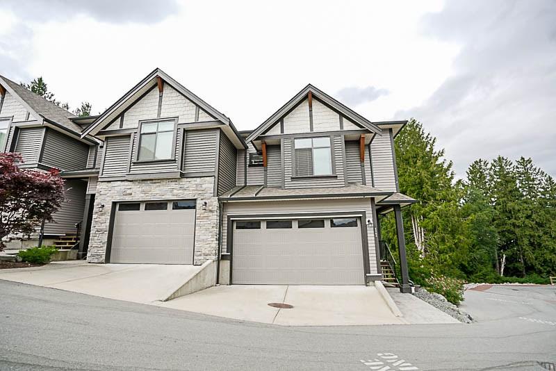 Townhouse at 11 5756 PROMONTORY ROAD, Unit 11, Sardis, British Columbia. Image 1