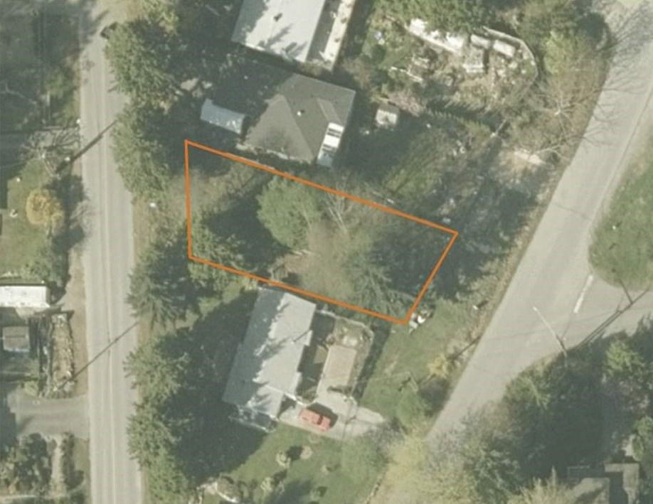 Vacant Land at 669 GOWER POINT ROAD, Sunshine Coast, British Columbia. Image 1