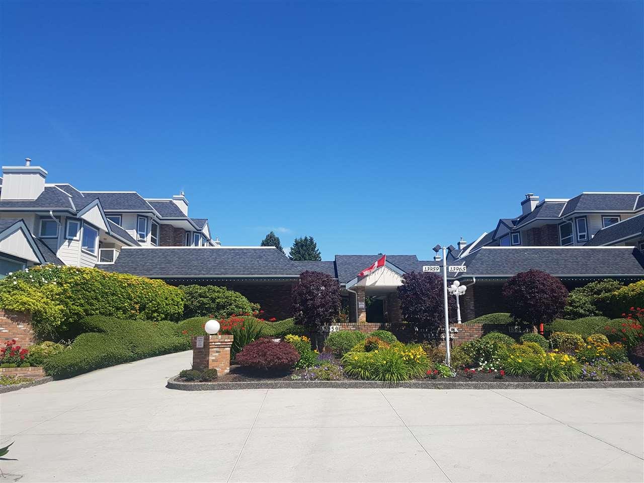 Condo Apartment at 203 13959 16 AVENUE, Unit 203, South Surrey White Rock, British Columbia. Image 5