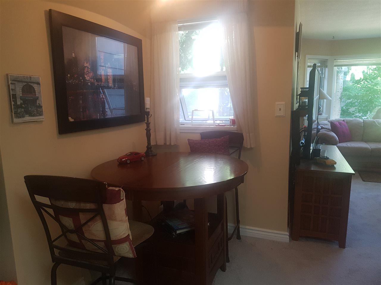 Condo Apartment at 203 13959 16 AVENUE, Unit 203, South Surrey White Rock, British Columbia. Image 15