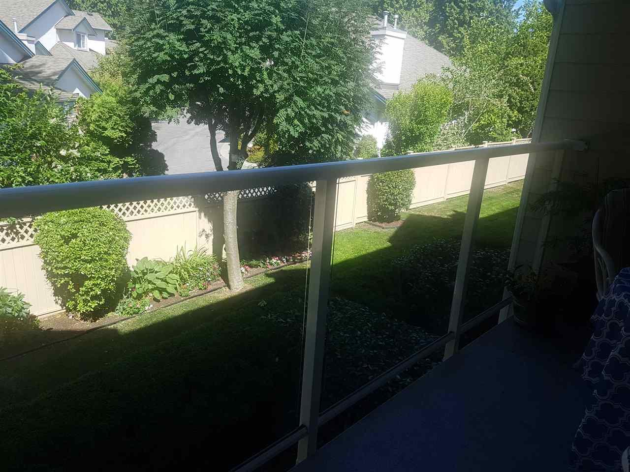 Condo Apartment at 203 13959 16 AVENUE, Unit 203, South Surrey White Rock, British Columbia. Image 16