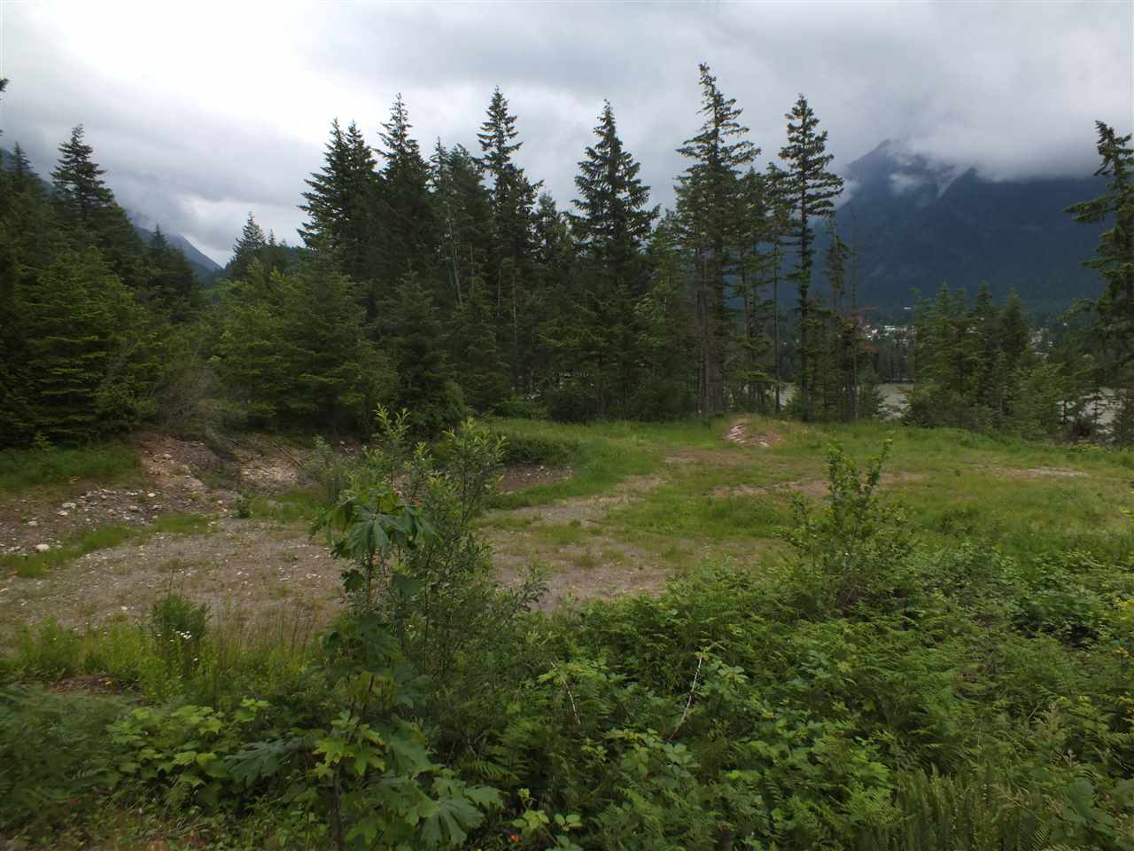 Detached at 22100 ROSS ROAD, Hope, British Columbia. Image 15