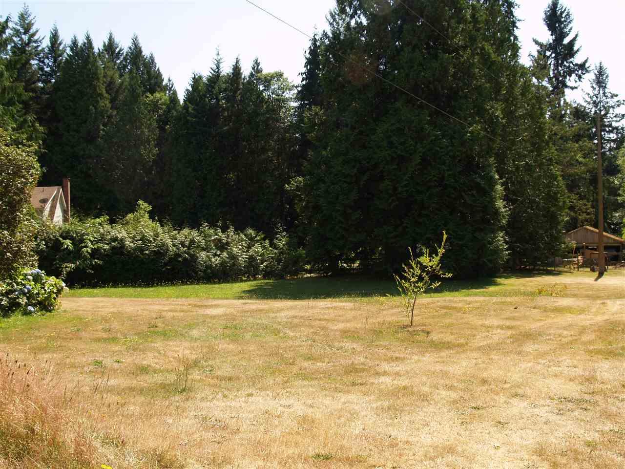 Detached at 1289 LOCKYER ROAD, Sunshine Coast, British Columbia. Image 15