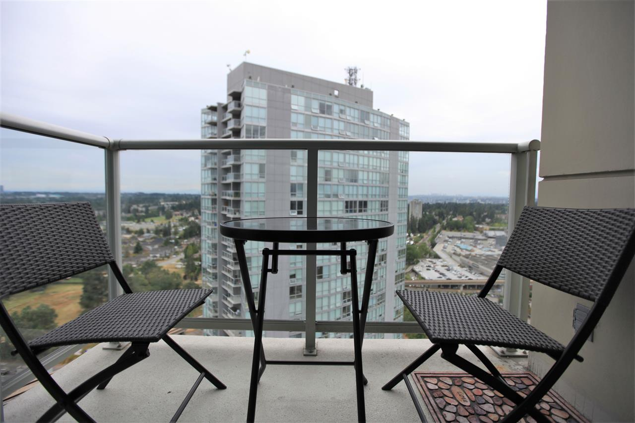 Condo Apartment at 3102 13688 100 AVENUE, Unit 3102, North Surrey, British Columbia. Image 10