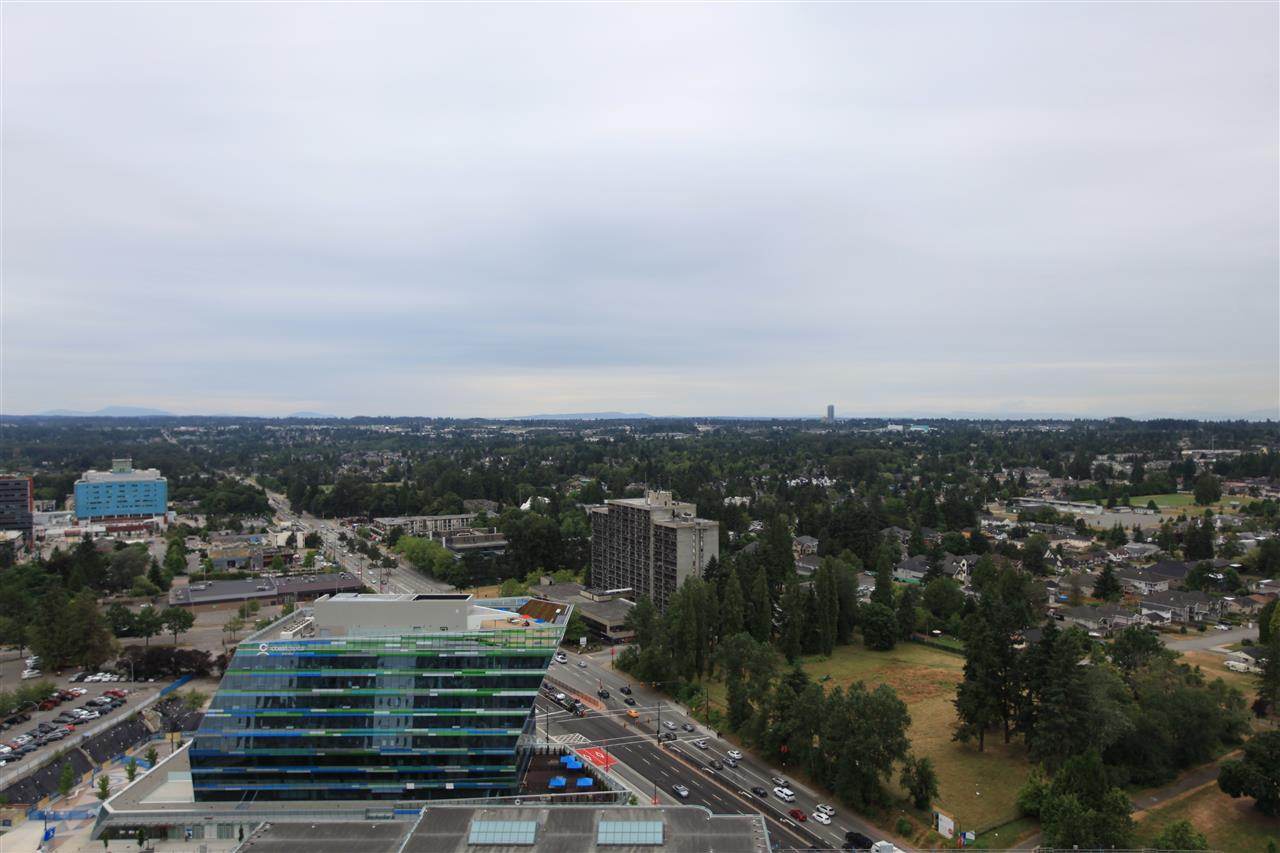 Condo Apartment at 3102 13688 100 AVENUE, Unit 3102, North Surrey, British Columbia. Image 12