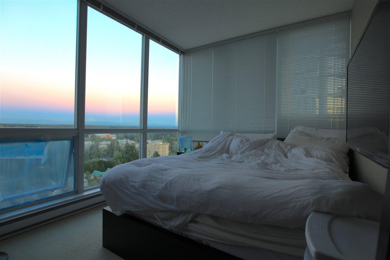 Condo Apartment at 2609 13688 100 AVENUE, Unit 2609, North Surrey, British Columbia. Image 5