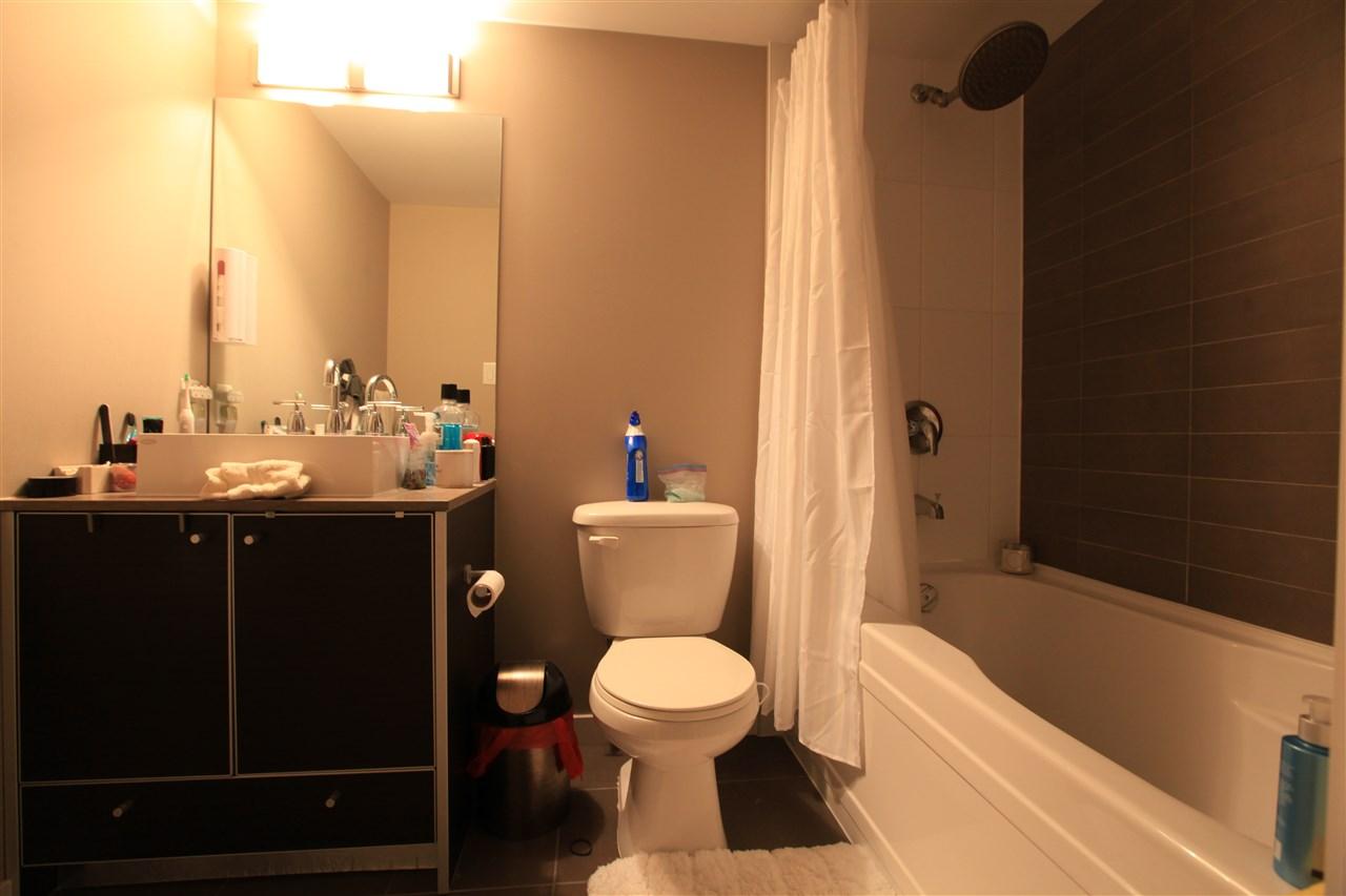 Condo Apartment at 2609 13688 100 AVENUE, Unit 2609, North Surrey, British Columbia. Image 6