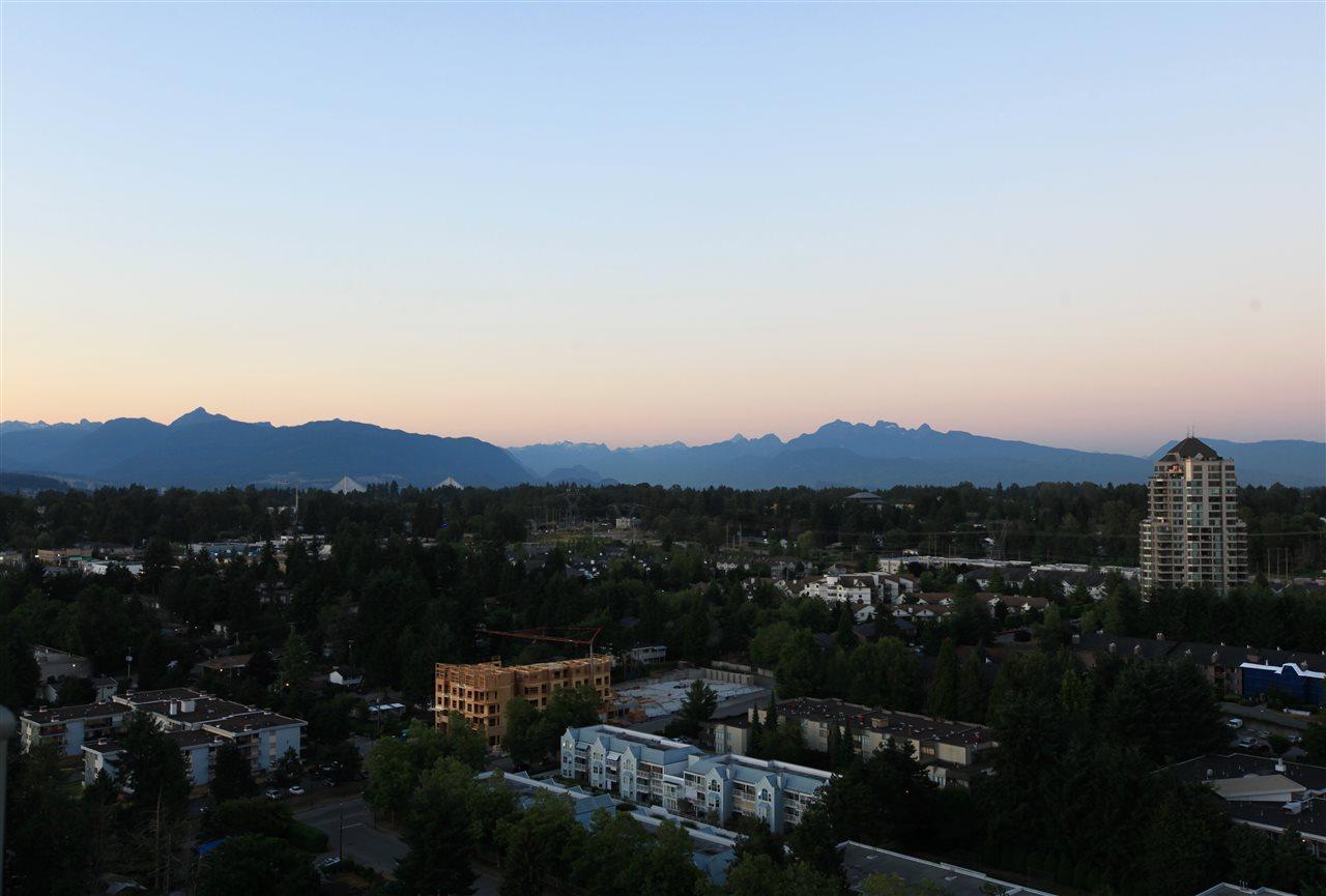 Condo Apartment at 2609 13688 100 AVENUE, Unit 2609, North Surrey, British Columbia. Image 8