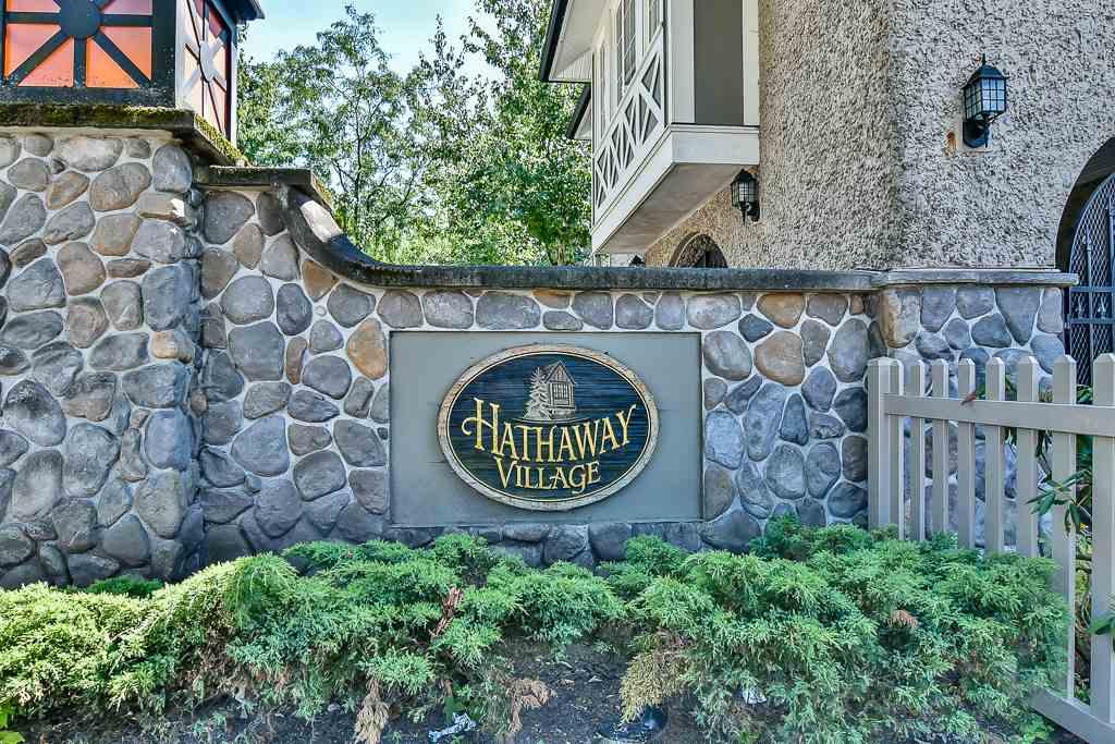 Townhouse at 97 12778 66 AVENUE, Unit 97, Surrey, British Columbia. Image 2