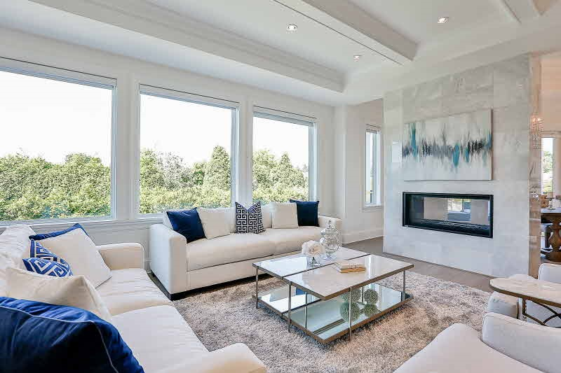 Detached at 16469 26B AVENUE, South Surrey White Rock, British Columbia. Image 4