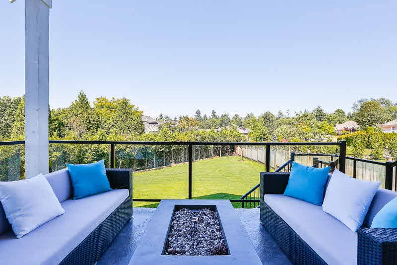 Detached at 16469 26B AVENUE, South Surrey White Rock, British Columbia. Image 17