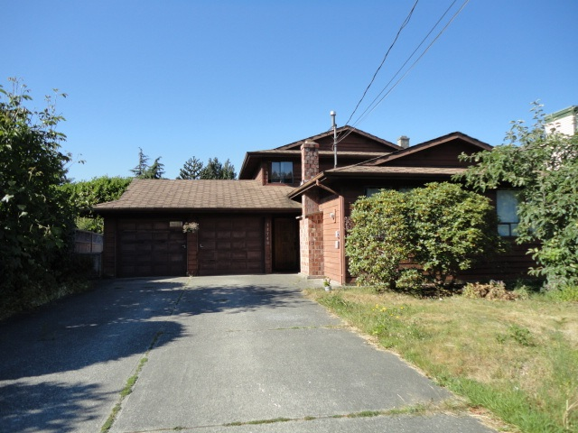 Detached at 11745 90 AVENUE, N. Delta, British Columbia. Image 1