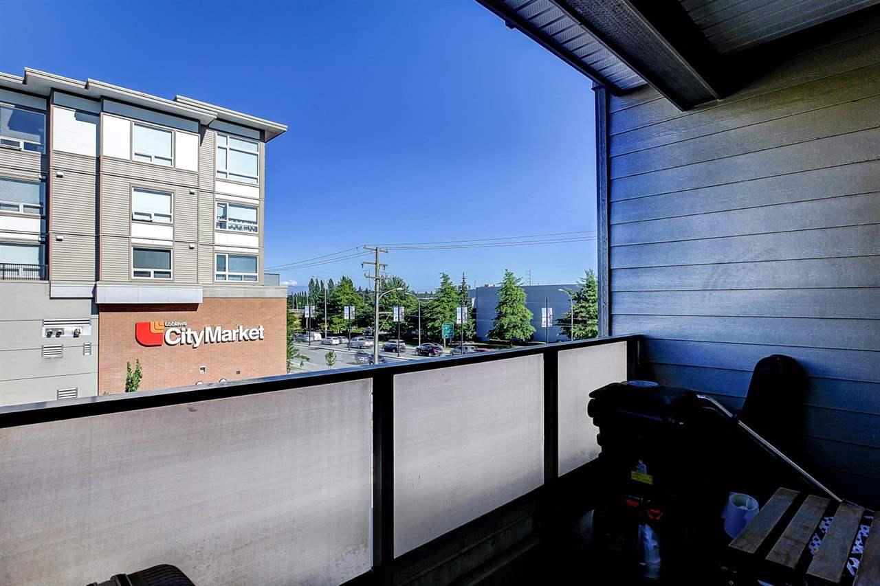 Other at 213 10880 NO 5 ROAD, Unit 213, Richmond, British Columbia. Image 3