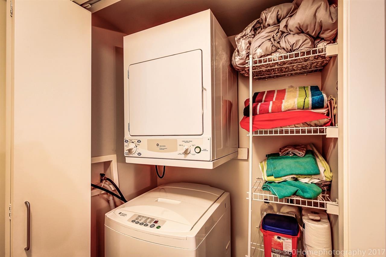 Condo Apartment at 17 9339 ALBERTA ROAD, Unit 17, Richmond, British Columbia. Image 8