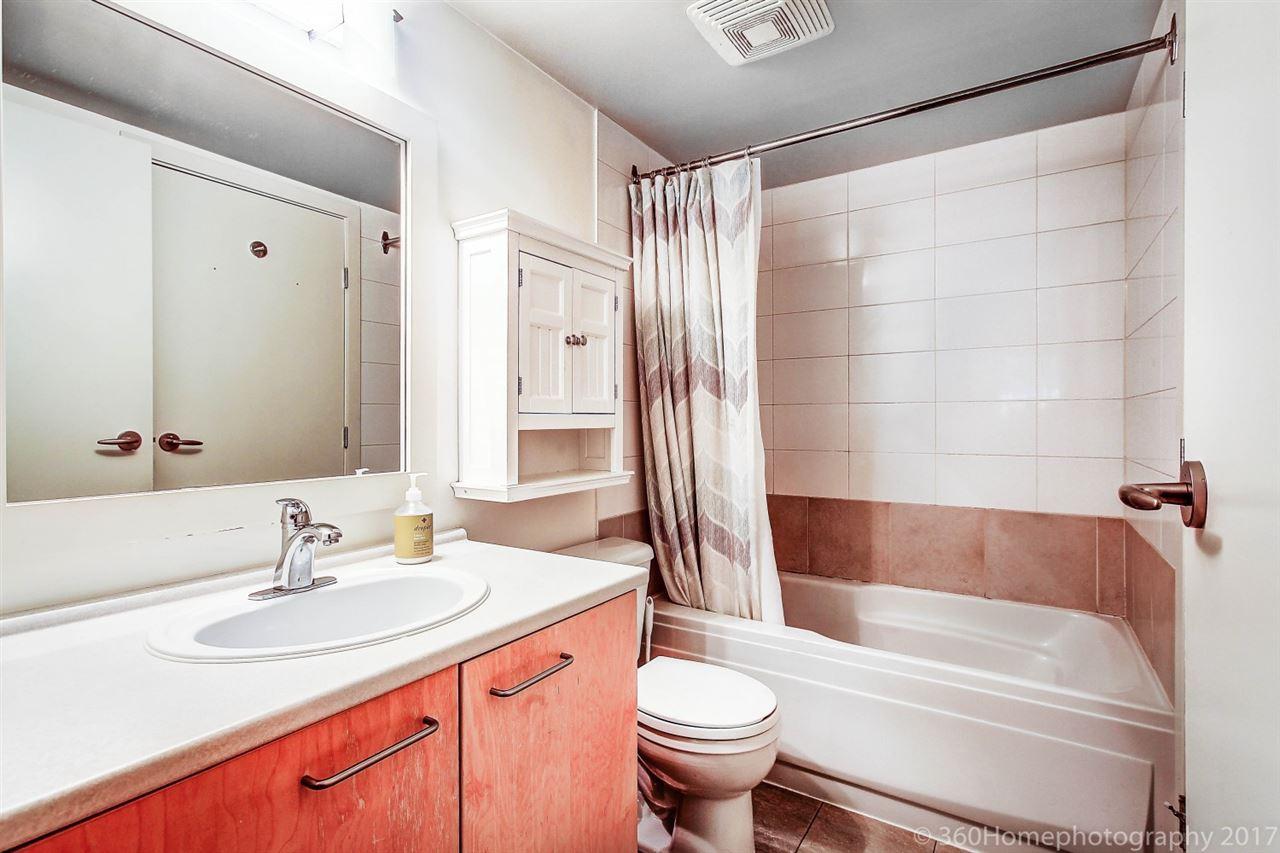 Condo Apartment at 17 9339 ALBERTA ROAD, Unit 17, Richmond, British Columbia. Image 10