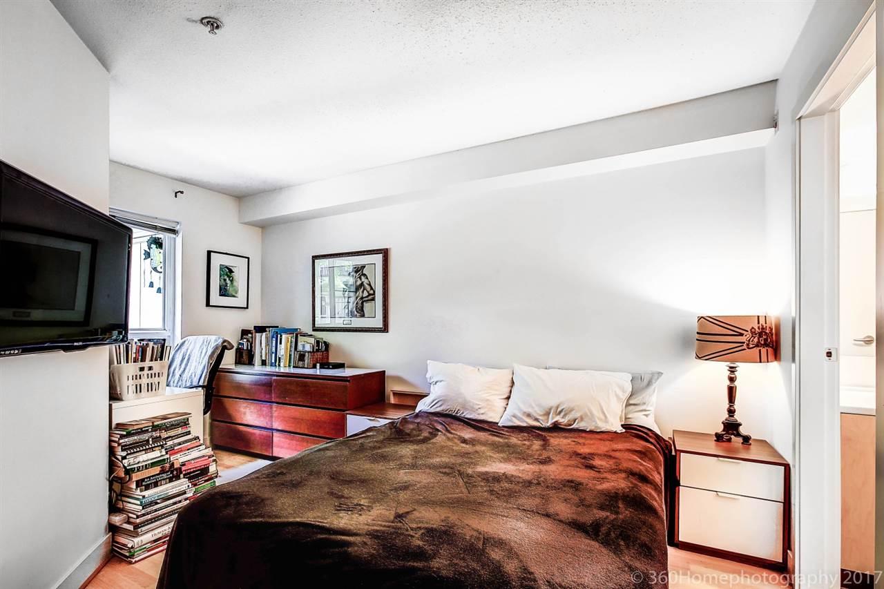 Condo Apartment at 17 9339 ALBERTA ROAD, Unit 17, Richmond, British Columbia. Image 11