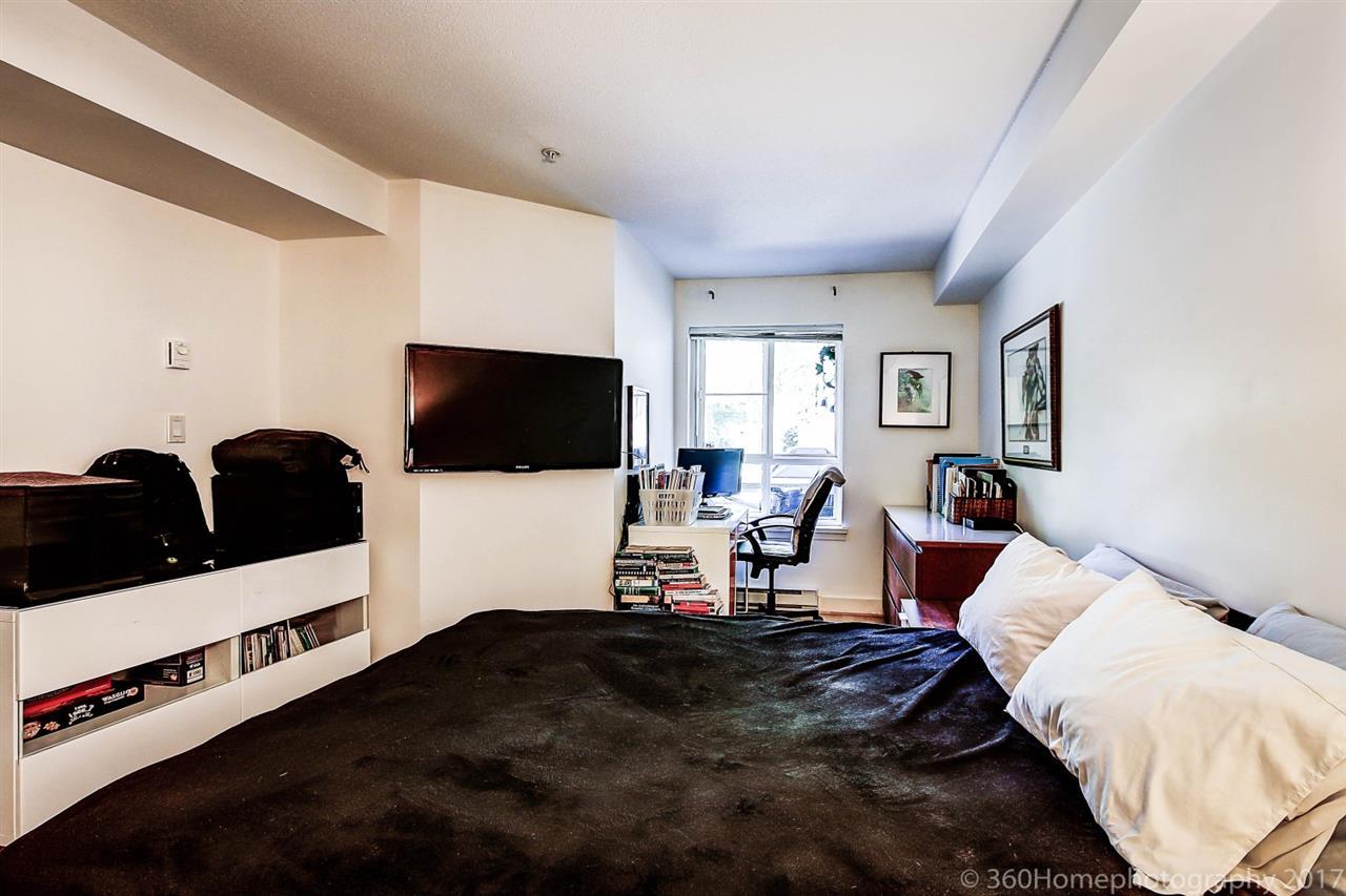 Condo Apartment at 17 9339 ALBERTA ROAD, Unit 17, Richmond, British Columbia. Image 12
