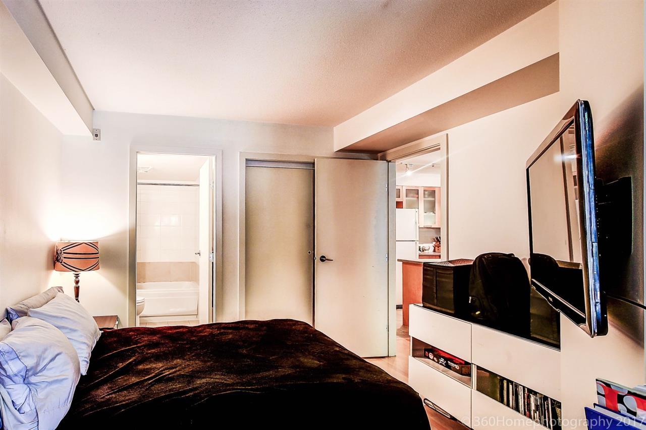 Condo Apartment at 17 9339 ALBERTA ROAD, Unit 17, Richmond, British Columbia. Image 13